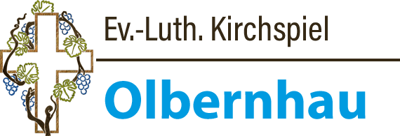 Kirchspiel Olbernhau